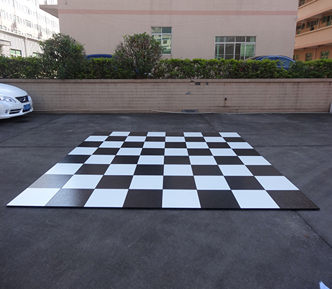 Rk Wedding Black And White Dance Floor For Sale Rk Pipe