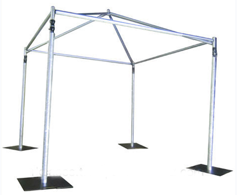 square roof tent  sc 1 st  Raykevent & wedding tent|pipe drape wedding tent|wedding tent wholesale ...