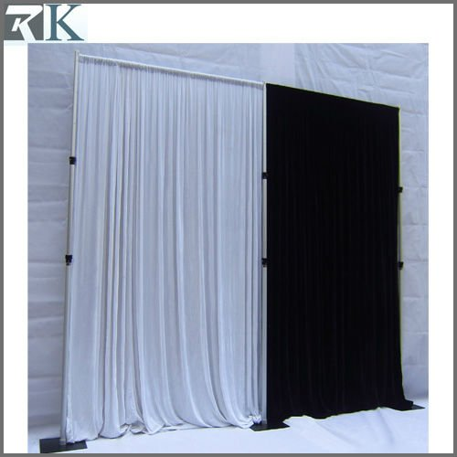 Exhibition Booth For Sale : Trade show display booth for sale
