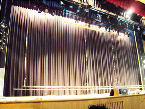 Stage Event Curtain Track Wholesale Rk Pipe And Drape