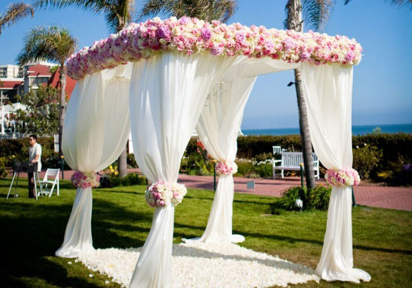 wedding tents kits & Pipe u0026 drape wedding decoration tent_outdoor event pipe and drape ...