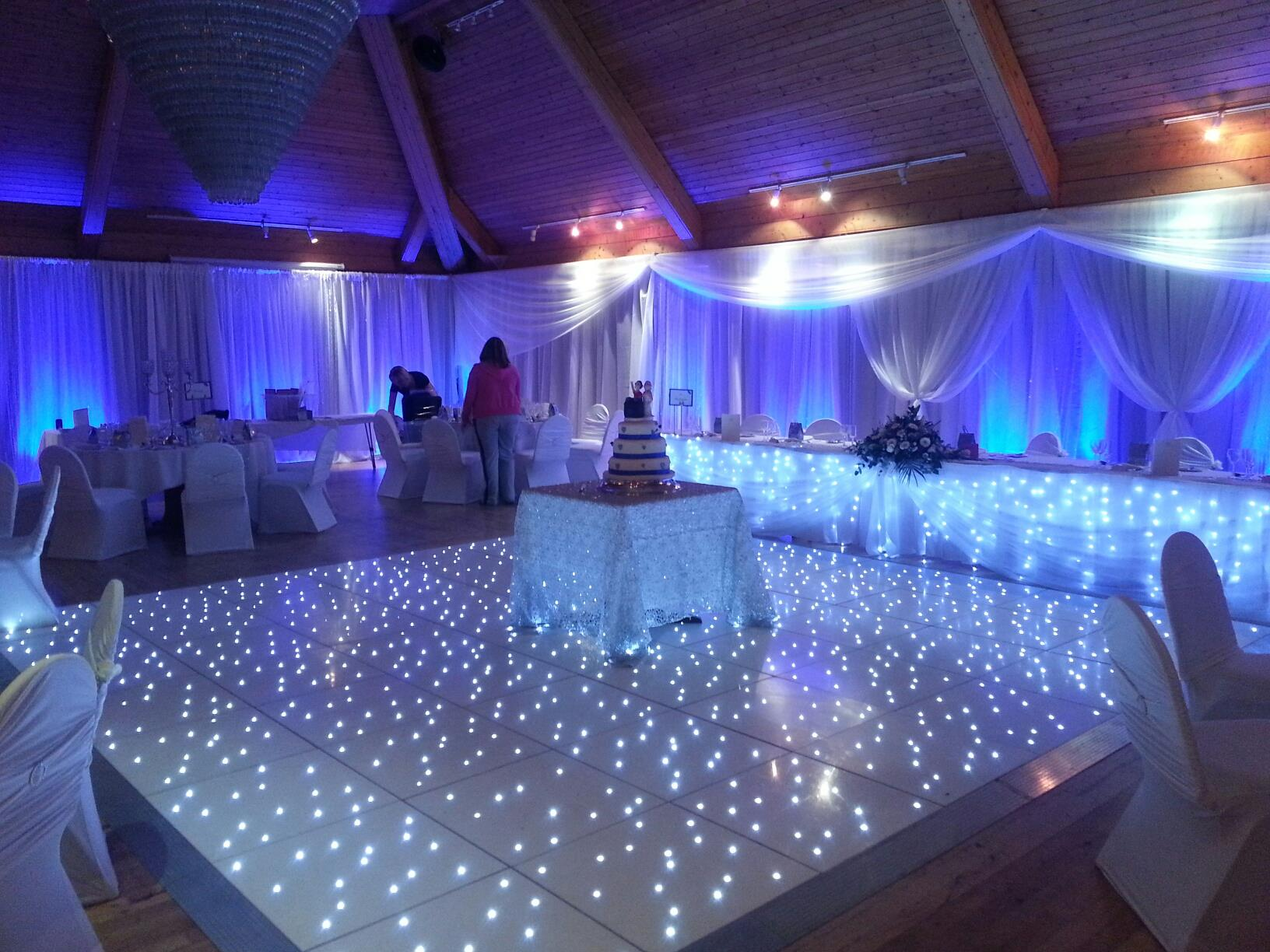 Galgorm Function Rooms